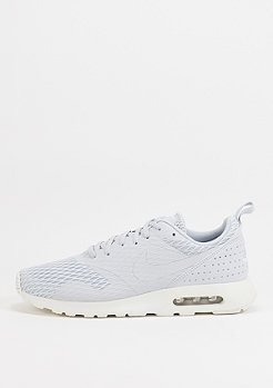 Air Max Tavas Special Edition pure platinum/sail