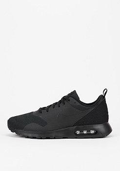 Air Max Tavas black/black/black