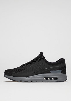 Schuh Air Max Zero QS black/white/wolf grey