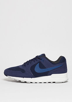 Laufschuh Air Pegasus 89 NS mid navy/court blue/anthracite