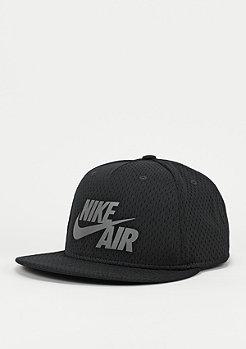 Air Pivot True black/black/black