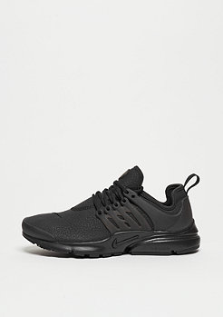 Wmns Beautiful x Air Presto Premium black/black/black