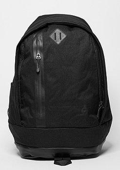 Rucksack Cheyenne 3.0 Premium black/black/black
