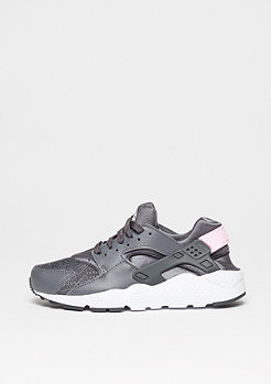 Laufschuh Huarache Run SE (GS) dark grey/anthracite/white