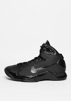 Basketballschuh Hyperdunk 08 black/black/black