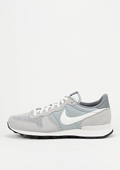 Laufschuh Internationalist wolf grey/sail/sail