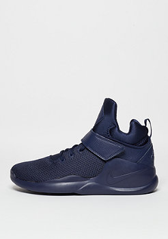 Basketballschuh Kwazi midnight navy/midnight navy