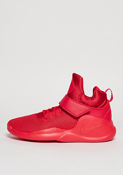 Basketballschuh Kwazi action red/action red