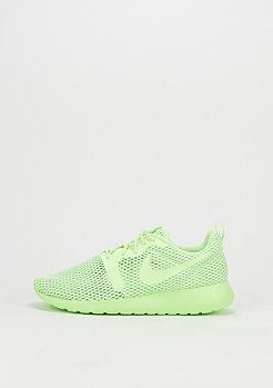 Laufschuh Wmns Roshe One Hyperfuse BR ghost green/ghost green