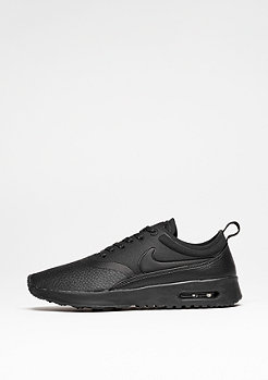 Laufschuh Beautiful x Air Max Thea Ultra Premium black/black/cool grey