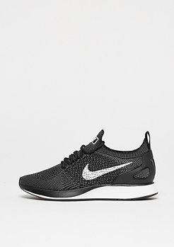NIKE Wmns Air Zoom Mariah Flyknit Racer black/white/dark grey
