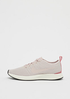 NIKE Wmns Dualtone Racer silt red/silt red/red stardust/sail