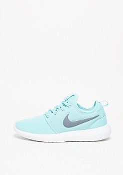 Laufschuh Wmns Roshe Two copa/copa/cool grey