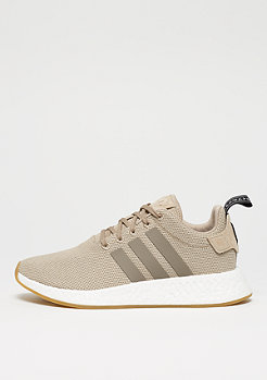 adidas Sneaker NMD R2 trace khaki
