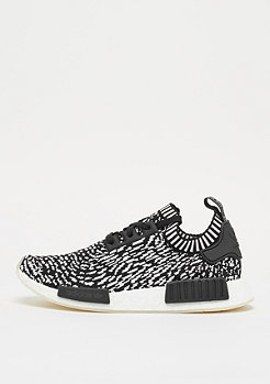 NMD R1 core black