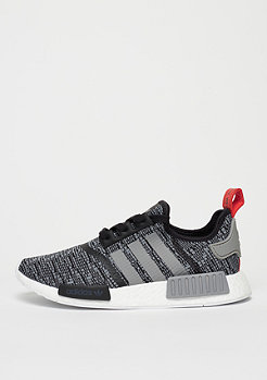 NMD R1 core black/solid grey/core black
