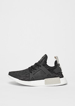 NMD XR1 PK core black/utility black/white
