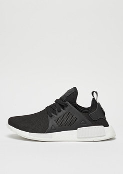 adidas NMD XR1 core black