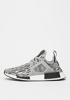 NMD XR1 PK core black/mid grey heather solid grey/ftwr white
