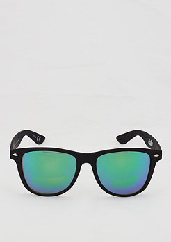 Sonnenbrille Daily Shade black rainbow