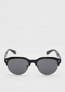 Sonnenbrille Zero black