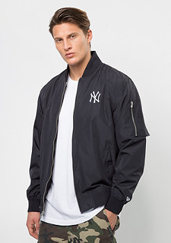 Übergangsjacke Concrete MLB New York Yankees navy