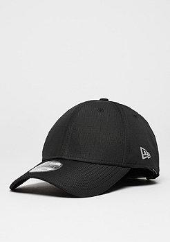 Baseball-Cap 9Forty Reflective Tech black