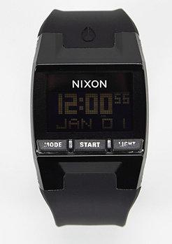 Uhr Comp black