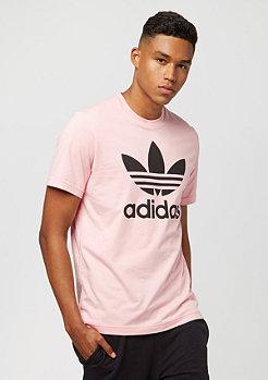 adidas Original Trefoil vapour pink