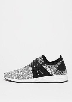 Schuh PDR Wavey black/white