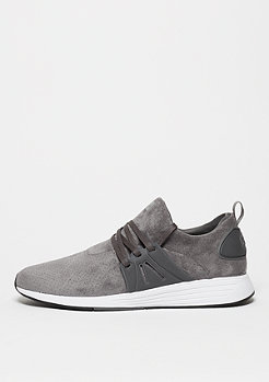 Project Delray Schuh PDR Wavey grey/white