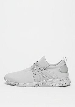 Schuh Wavey grey/black
