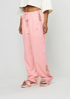 Fenty by Rihanna Tearaway Track Pant crystal rose