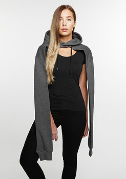 Fenty by Rihanna Wrap-Up dark grey heather/black