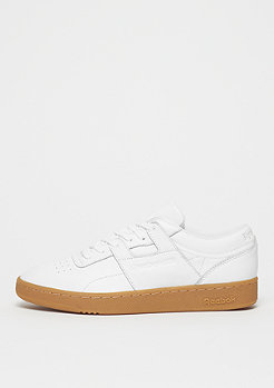 Reebok Club Workout white
