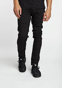 Jeans Spider black
