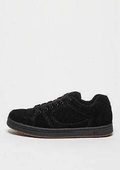 Skateschuh Accel OG black