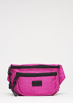 Hip Bag fuchsia