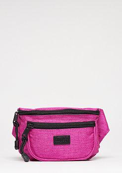 Hip Bag fuchsia