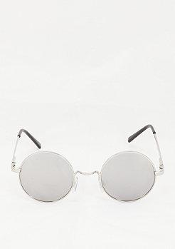 Sonnenbrille 199.308.2