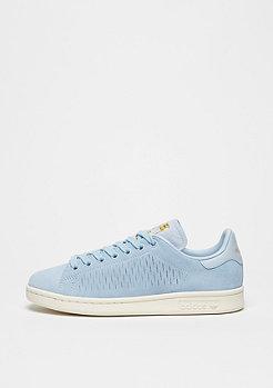 adidas Stan Smith easy blue/easy blue/ chalk white