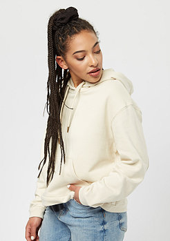 Urban Classics Sweat sand