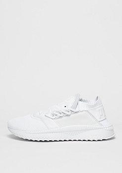 Schuh TSUGI Shinsei puma white/puma white