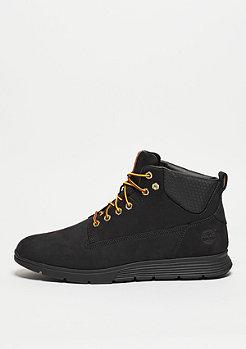 Schuh Killington Chukka black