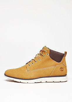 Schuh Killington Chukka wheat