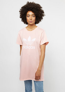 adidas Trefoil icey pink