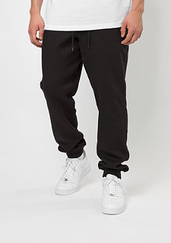 Urban Classics Trainingshose Basic black