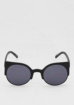 VANS Sonnenbrille Halls & Woods matte black