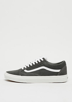Old Skool Retro Sport gunmetal