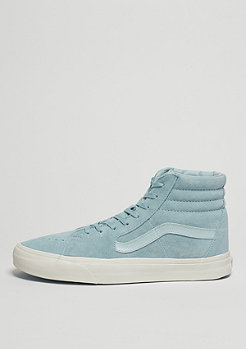Schuh Sk8-Hi dream blue